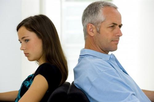 دلیل اول خیانت مرد به همسرش : توجه بیشتر زن به خانواده پدری خود