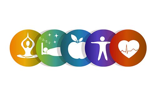 ویددئو های پزشکی و سلامت