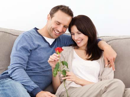 وظایف مردان در قبال ظاهر و اندام همسرشان چیست