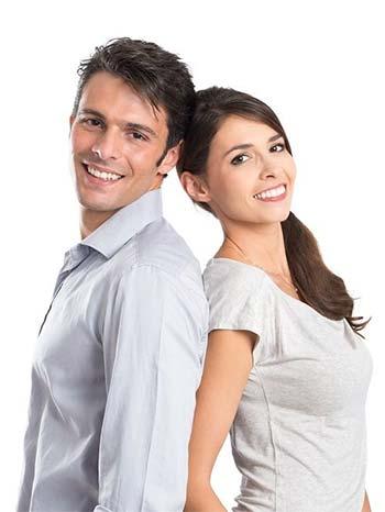 زندگی زناشویی افراد درونگرا و برونگرا