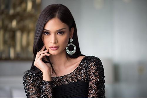 زنان چطور زیبا و جذاب باشند