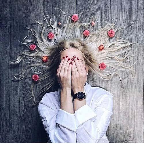 در دسترس نبودن احساسات و عواطف
