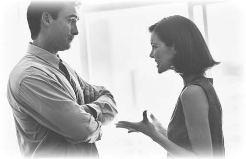 سوالات ممنوعه مردان از زنان در مورد مسائل جنسی