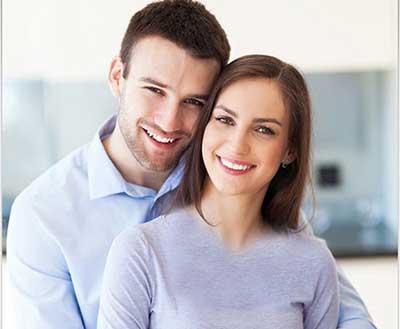 چه زوجهایی در روابط زناشویی خود موفق ترند