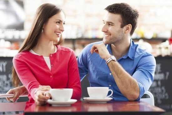 سوالات کلیدی و مهم دوران نامزدی