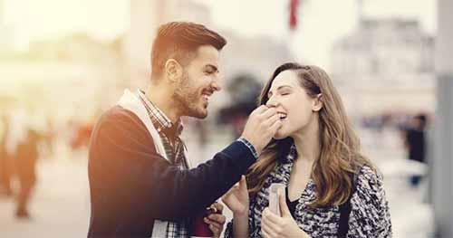 میزان وابستگی به همسرتان چقدر است