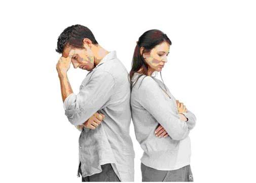 خودارضایی یک رفتار جنسی مشترک در زنان و مردان است