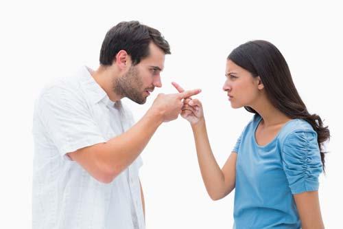 چطور از همسرمان انتقاد کنیم که اثرگذار باشد