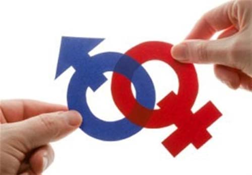 مسائل جنسی و زناشویی در تنظیم خانواد