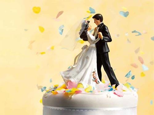 بهترین سن ازدواج دختر و پسر