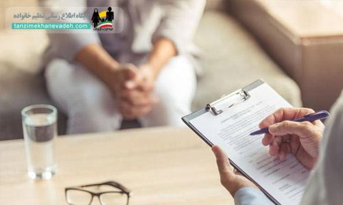 بعد از مشاوره ازدواج چه باید کرد؟