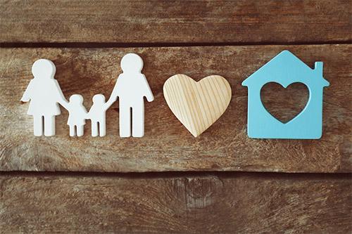 مهمترین توصیه ها در تنظیم خانواده