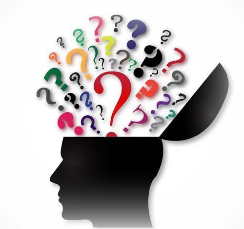 مقالات و مطالب روانشناسی