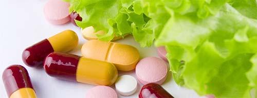 داروهایی که باید بعد از صبحانه مصرف شوند