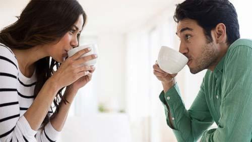 توافق جنسی در بین زوجین اهمیت دارد