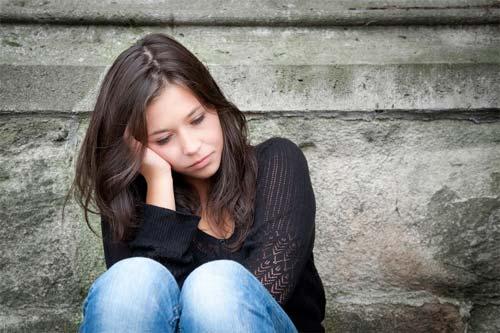 برای غلبه بر شکست عشقی بر جنبه های دیگر زندگیتان تمرکز کنید