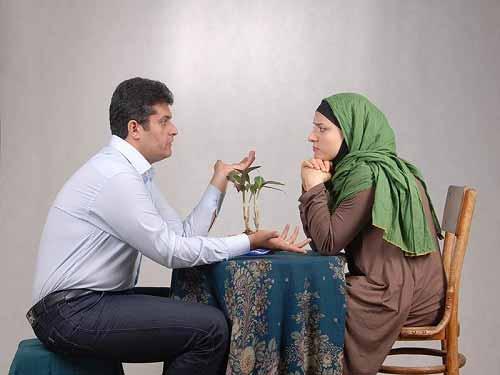 گفتن روابط پیش از ازدواج