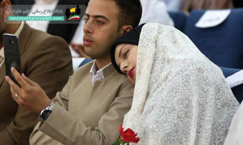 اهمیت و ضرورت ازدواج در اسلام