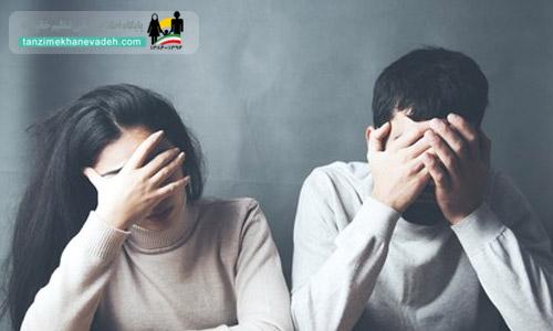 رابطه زنوشوهری را به استاد و شاگردی تبدیل نکنید