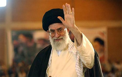 فتوای رهبر معظم انقلاب حضرت آیت الله خامنه ای درباره روزه در شرایط کرونا