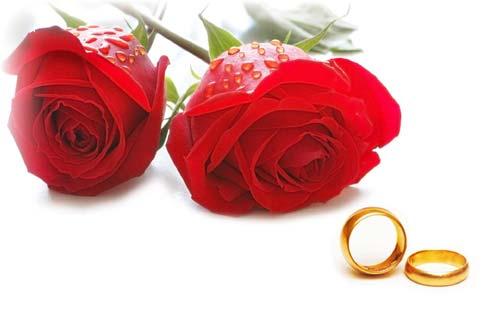 مطالب قبل از ازدواج