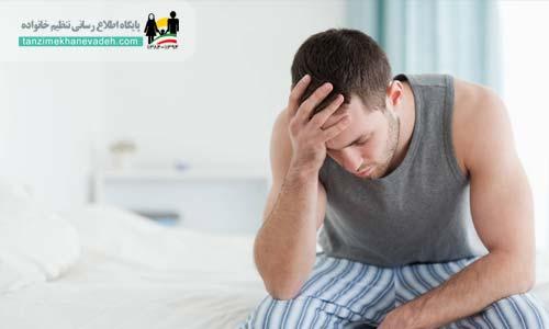 مهم ترین ابزار تشخیص ناباروری مردان، آزمایش اسپرم