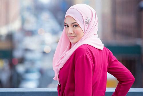 آیا ظاهر زنان می تواند در وابسته شدن مردها تاثیر داشته باشد؟