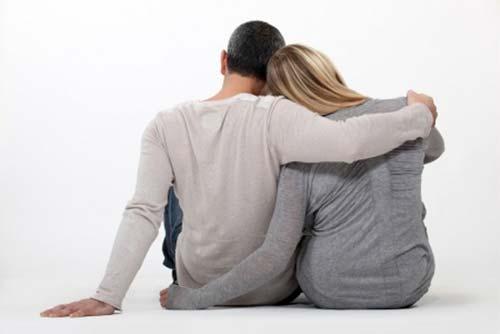 با همسرتان ارتباط موثر برقرار کنید