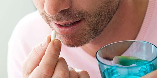 داروهایی که باید در هنگام صبح مصرف شوند
