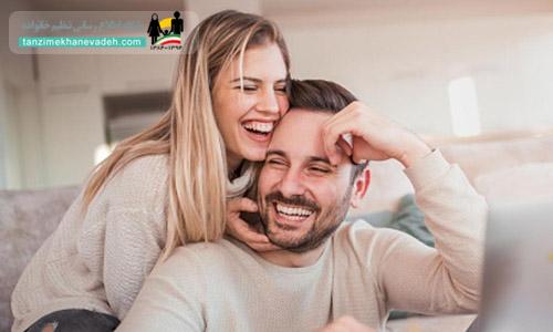 مزایا و معایب ازدواج با زن شاغل