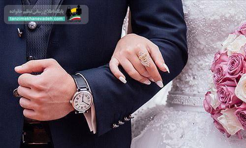 آیا زیبایی مرد در ازدواج مهم است