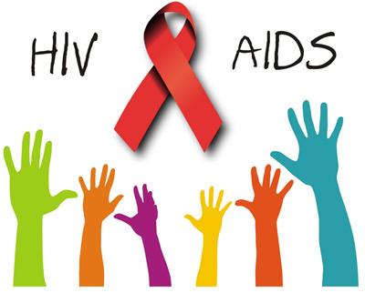 Image result for سایت اطلاع رسانی در خصوص HIV ایدز و بیماری های آمیزشی
