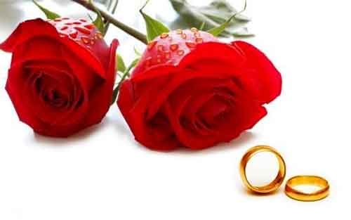 آیا مردان در دوران عقد باید نفقه پرداخت کنند