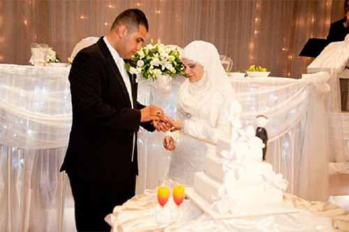 توصیه هایی برای ازدواج بعد از 30 سالگی