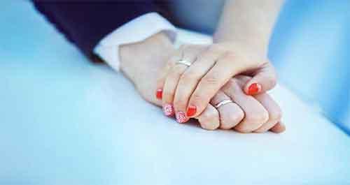 بررسی بلوغ و پختگی شخصیت قبل از ازدواج