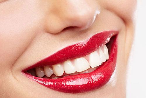 تشخیص اختلالات روانی از روی دندان