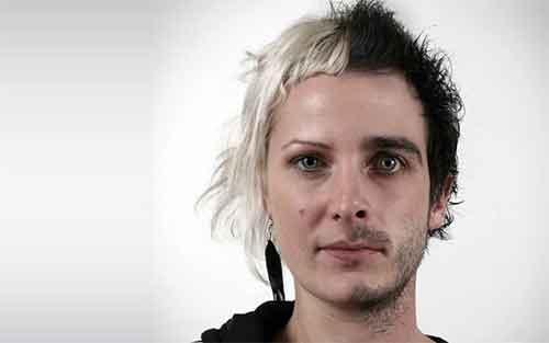 شناسایی بیش از 10 هزار مبتلا به اختلال هویت جنسیت