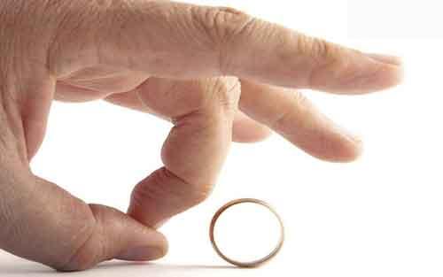 پرداخت حقوق به طلاق های صوری حرام اعلام شد