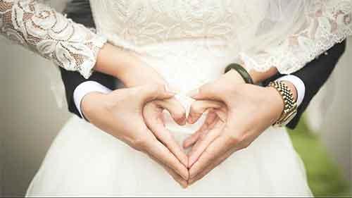 چرا ازدواج زیر 25 سال توصیه نمی شود