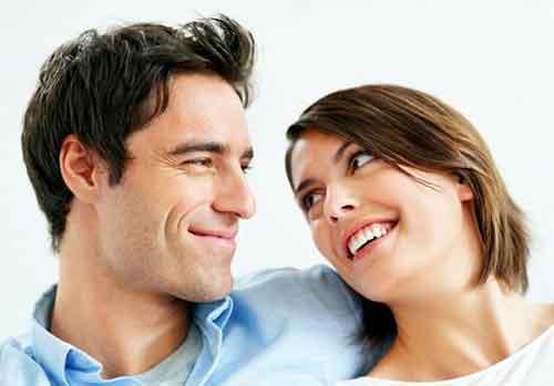 چطور شوهرمان را جذب خودمان کنیم