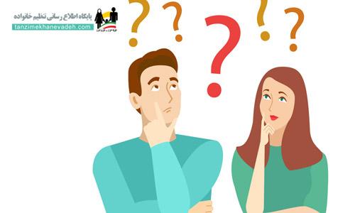 تمایل به همجنس در دختران بیشتر است یا پسران؟