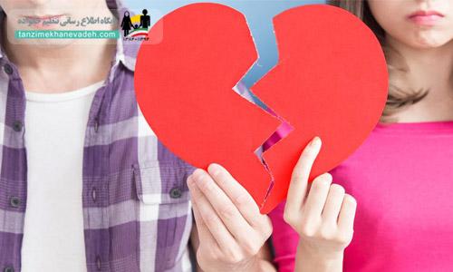 چطور رابطه احساسی قوی داشته باشیم