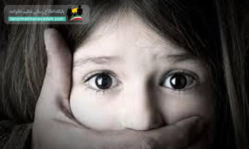 ماجرای مادر بی رحمی که تصاویر کودک آزاری خود را در فضای مجازی منتشر کرد، چه بود؟