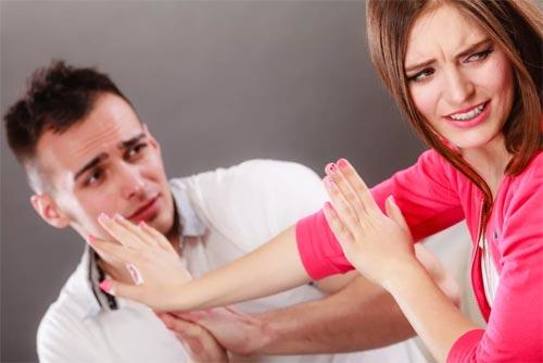 عوارض رابطه مقعدی با دختر