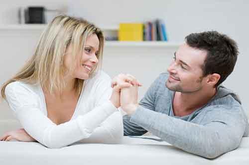 چطور برای همسرمان جذابیت ظاهری داشته باشیم