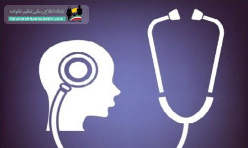 علت افزایش مراجعه به روانشناس و روانپزشک