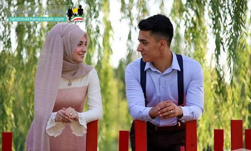 رابطه دوستی قبل از ازدواج مفید است