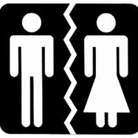 نیمی از طلاقها در دوران عقد می باشد