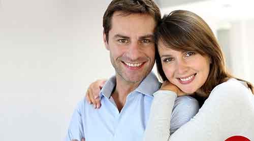 روش هایی برای جذاب کردن زندگی زناشویی