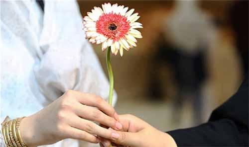 شرایط ازدواج مجدد با همسر سابق
